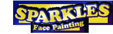 Sparkles-Quote-logo